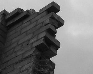 bricklogobw